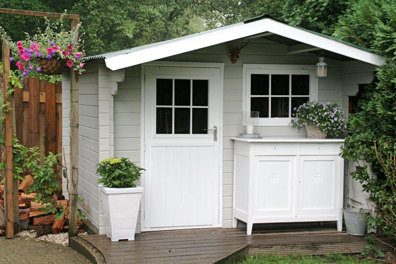 peinture fa ade respirante pour tous bois. Black Bedroom Furniture Sets. Home Design Ideas