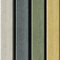Peinture pour bois opaque